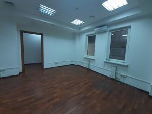 Офіс, Басейна, Київ, P-3669 - Фото 4