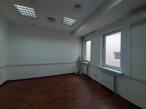 Office, Baseina, Kyiv, P-3669 - Photo3