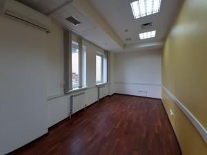 Офіс, Басейна, Київ, P-3669 - Фото 10