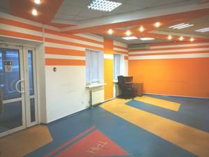 Офис, Гвардейская, Киев, R-33434 - Фото 5