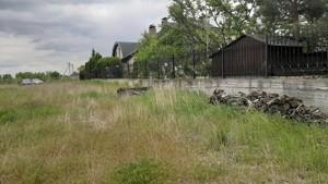 Земельный участок Вишенки, F-43247 - Фото3