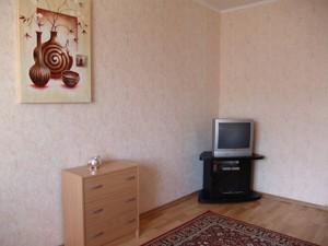 Квартира Пчелки Елены, 2б, Киев, R-32115 - Фото3