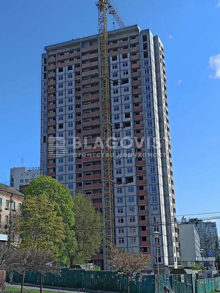 Квартира H-46893, Голосіївський проспект (40-річчя Жовтня просп.), 74, Київ - Фото 2