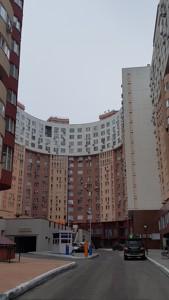Торговые площади, H-46987, Эрнста, Киев - Фото 4