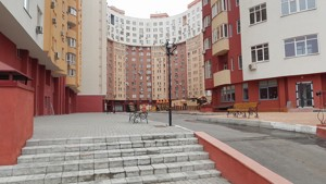 Торговые площади, H-46987, Эрнста, Киев - Фото 5