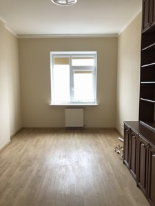Apartment Kovpaka, 17, Kyiv, C-107638 - Photo3
