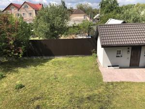 Дом Теремская, Новоселки (Киево-Святошинский), F-37933 - Фото 13