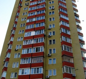 Квартира Z-607139, Урлівська, 10а, Київ - Фото 8