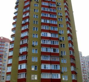 Квартира Z-607139, Урлівська, 10а, Київ - Фото 7