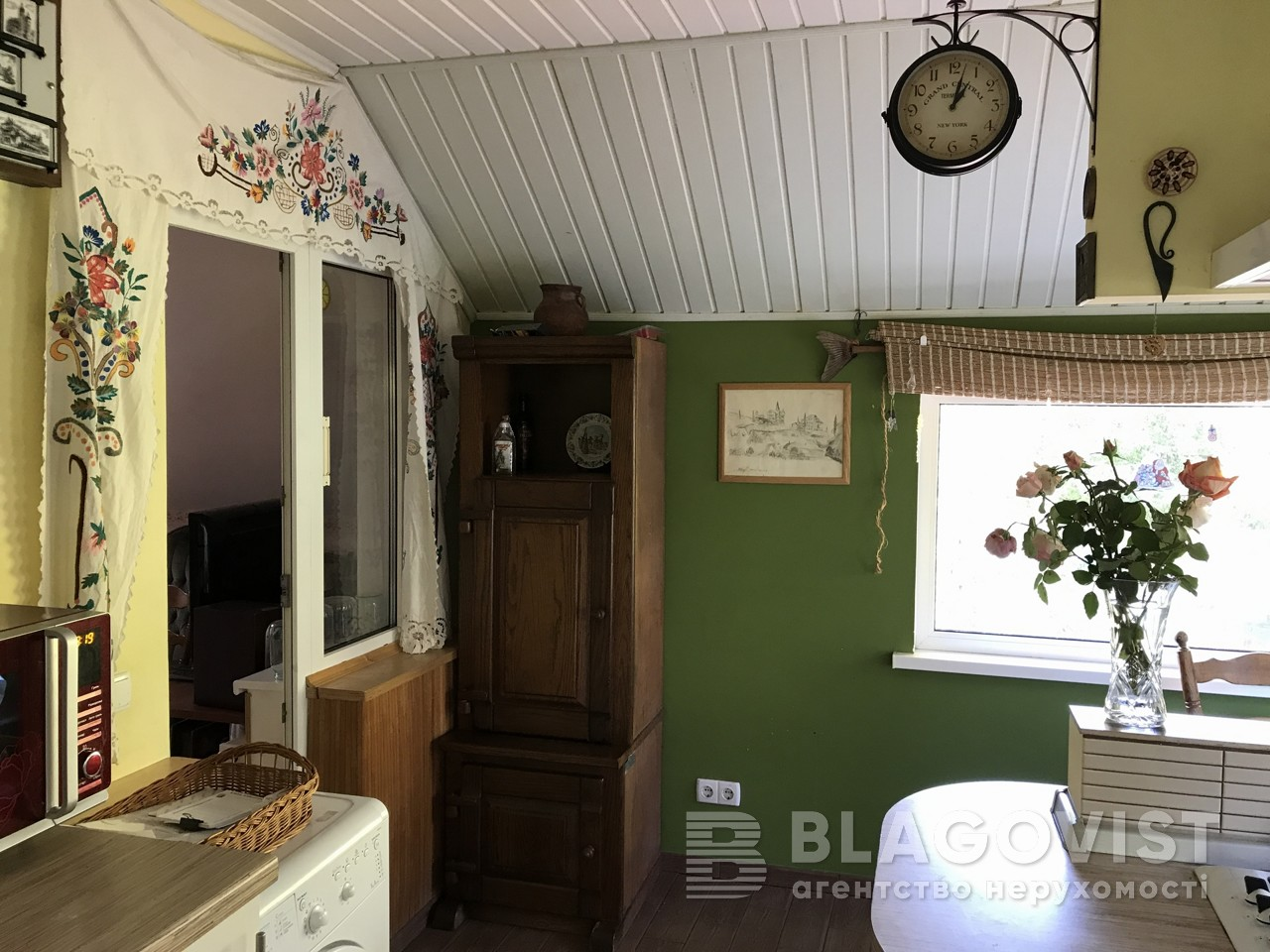 Дом F-43271, Крещатик, Боярка - Фото 10