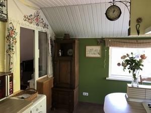 Дом Крещатик, Боярка, F-43271 - Фото 9
