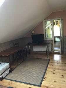 Дом Крещатик, Боярка, F-43271 - Фото 5