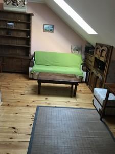 Дом Крещатик, Боярка, F-43271 - Фото 4