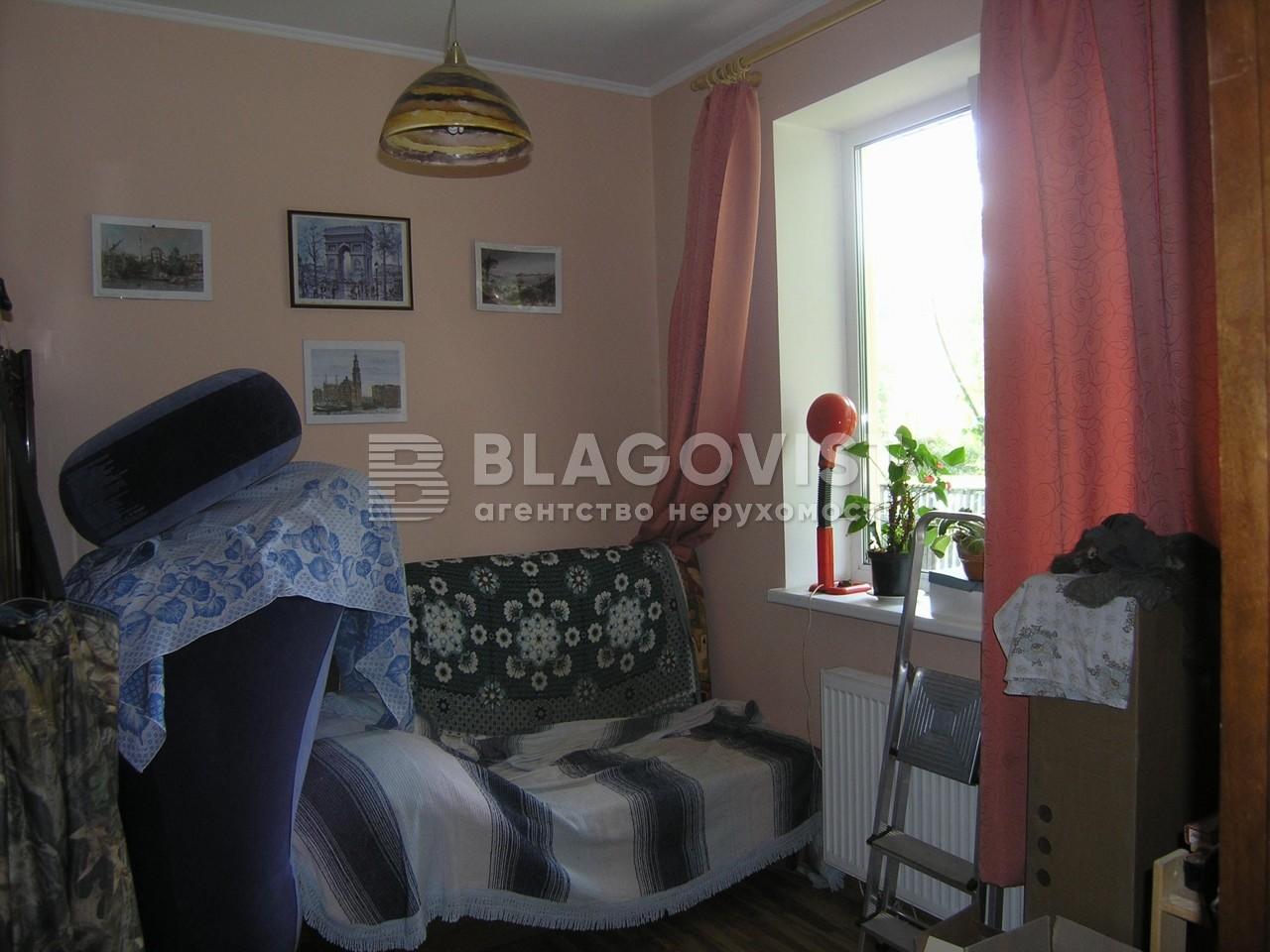 Дом F-43271, Крещатик, Боярка - Фото 9
