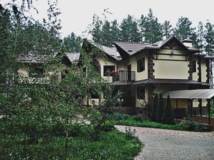 Дом E-39587, Хлепча - Фото 3