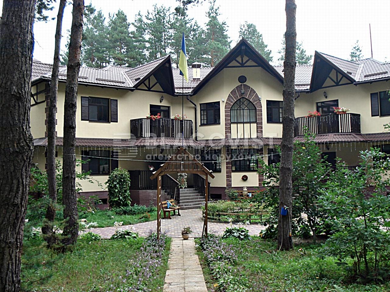 Дом E-39587, Хлепча - Фото 1