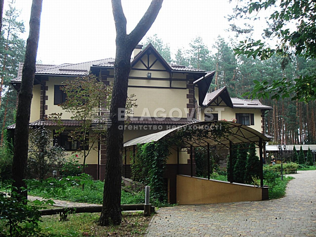 Дом E-39587, Хлепча - Фото 4