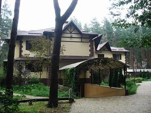 Дом Хлепча, E-39587 - Фото2