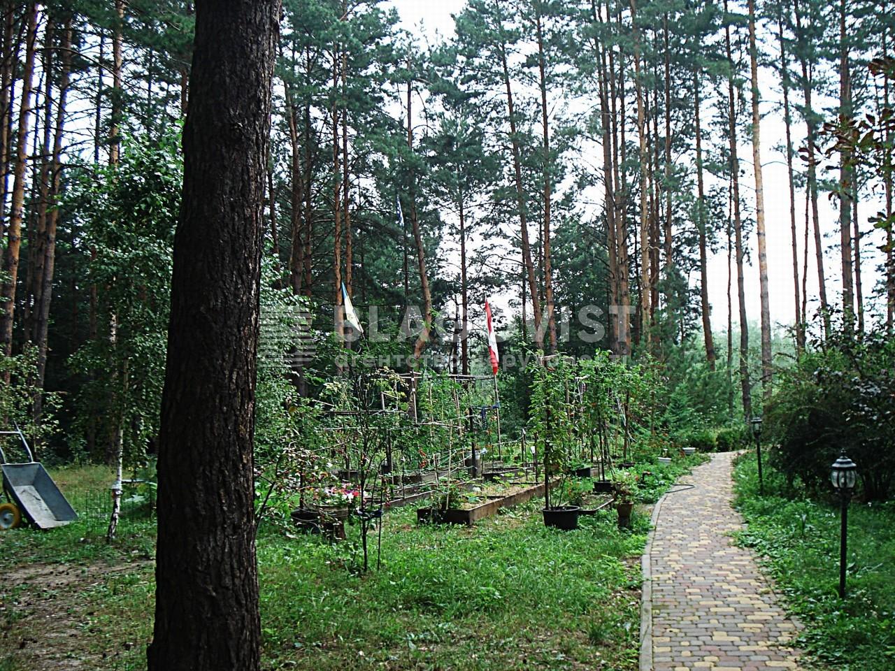 Дом E-39587, Хлепча - Фото 8