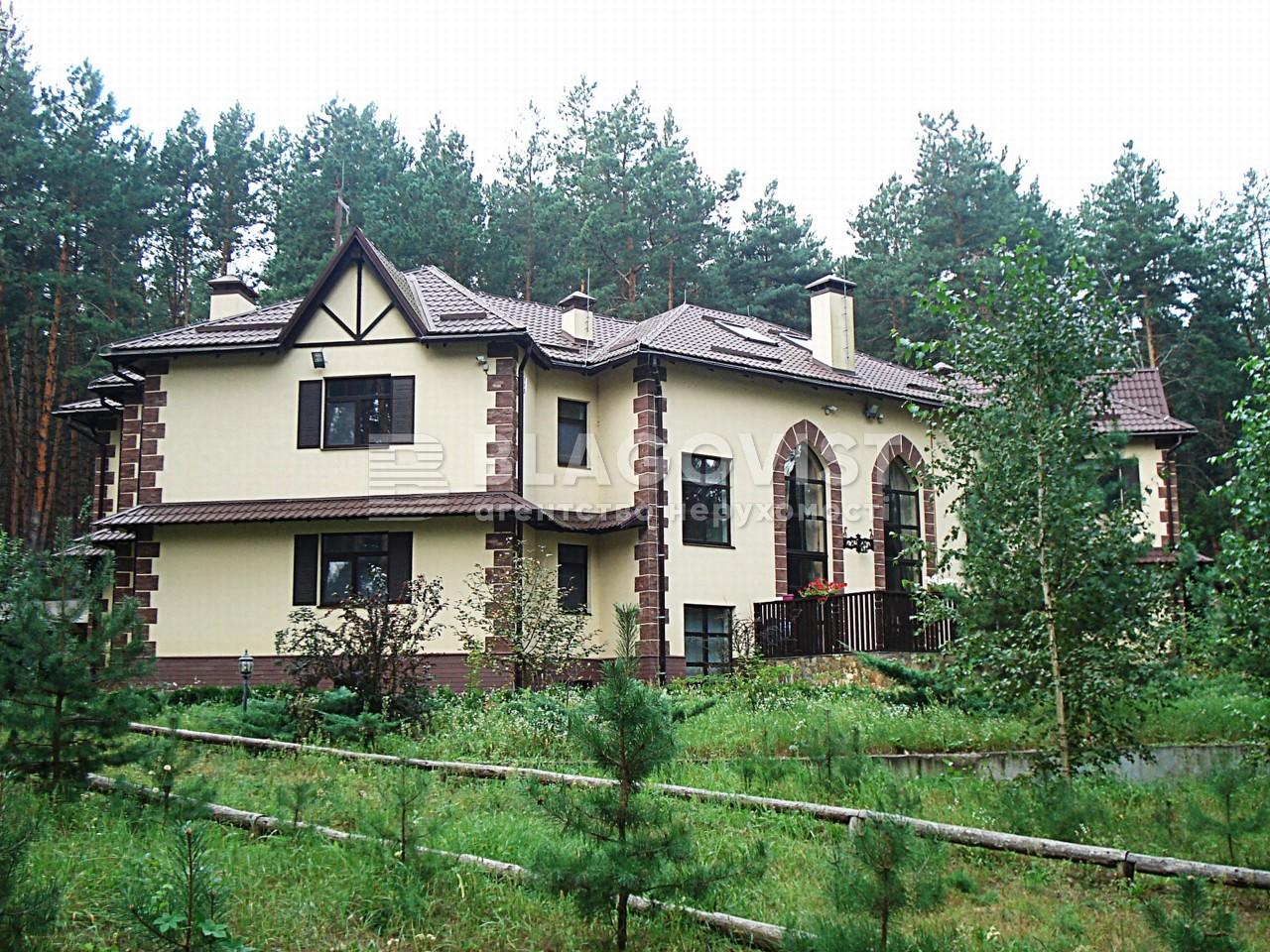 Дом E-39587, Хлепча - Фото 2