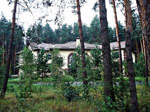 Дом E-39587, Хлепча - Фото 7
