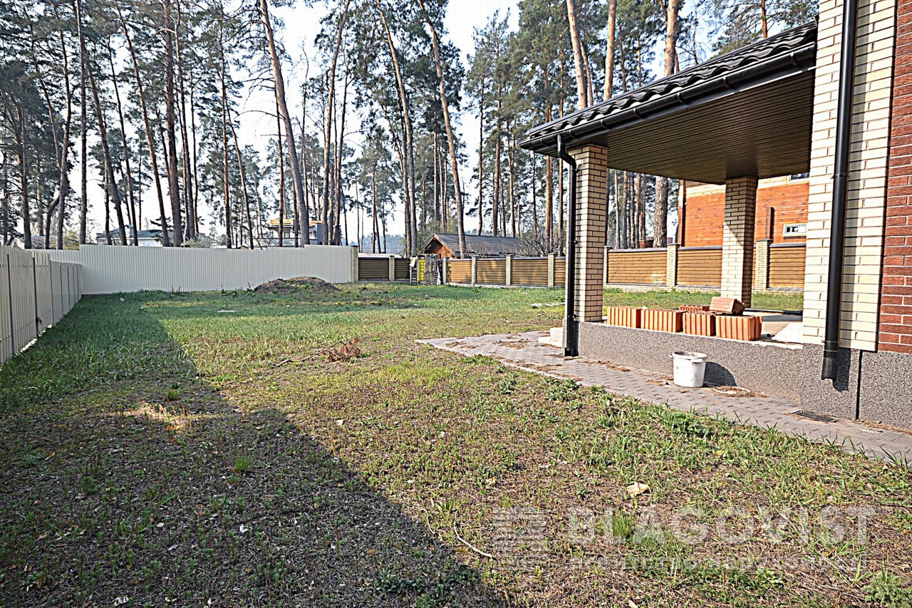 Дом E-39590, Буча (город) - Фото 7