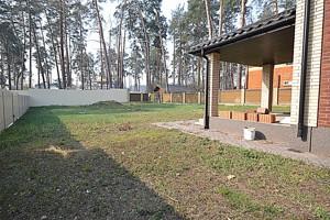 Дом Буча (город), E-39590 - Фото3