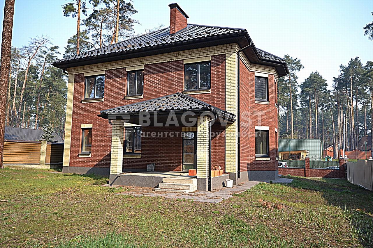 Дом E-39590, Буча (город) - Фото 8