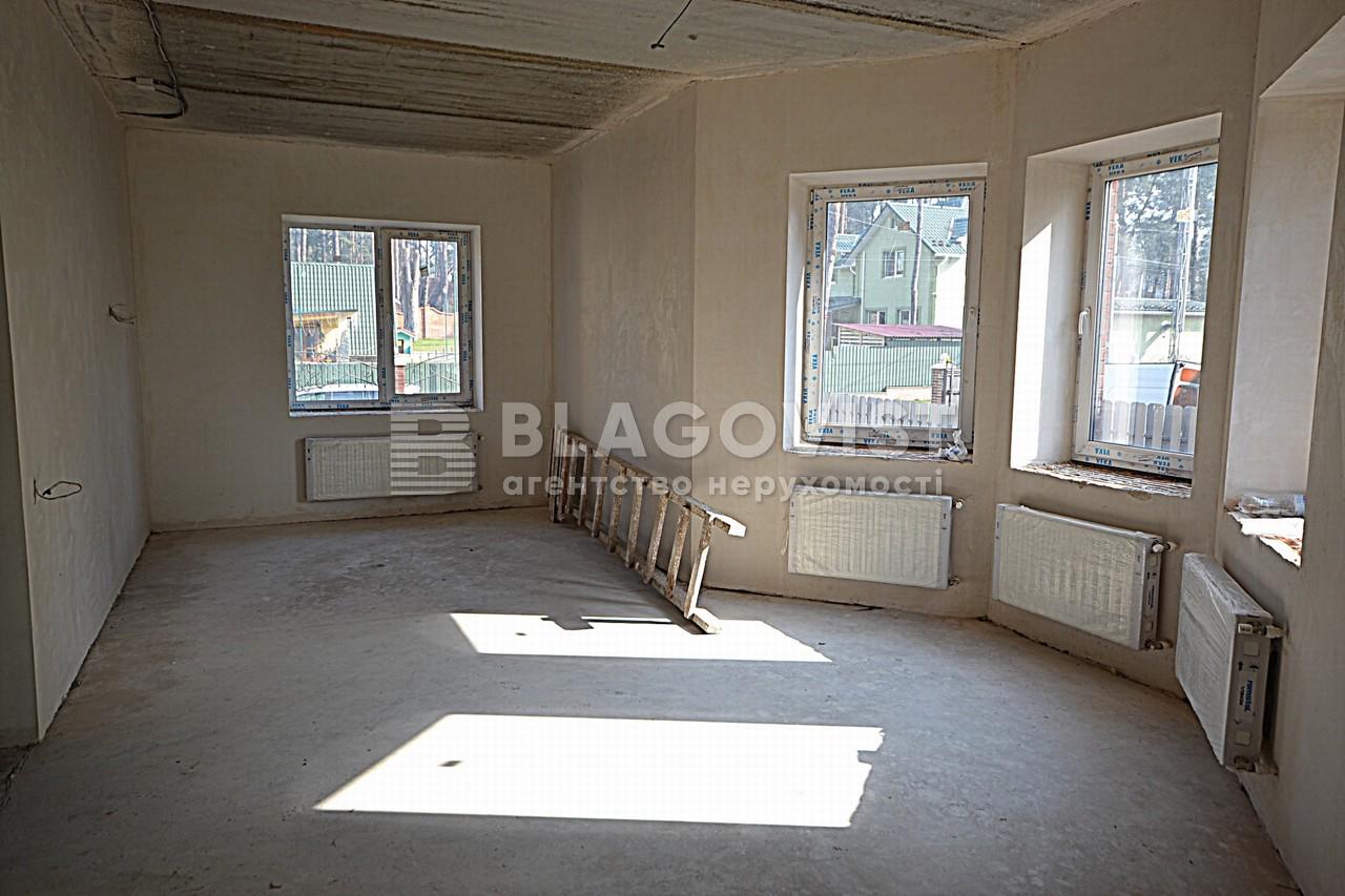 Дом E-39590, Буча (город) - Фото 4