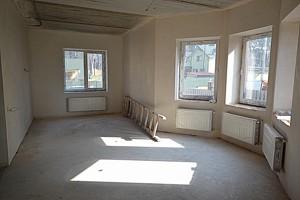 Дом Буча (город), E-39590 - Фото2