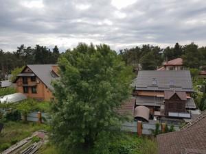 Дом D-36171, Лазурная, Киев - Фото 19