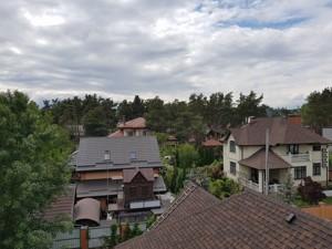 Дом D-36171, Лазурная, Киев - Фото 20