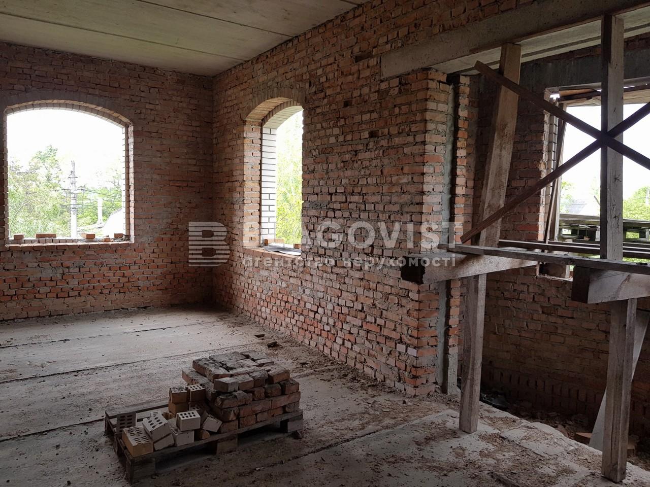 Дом D-36171, Лазурная, Киев - Фото 8