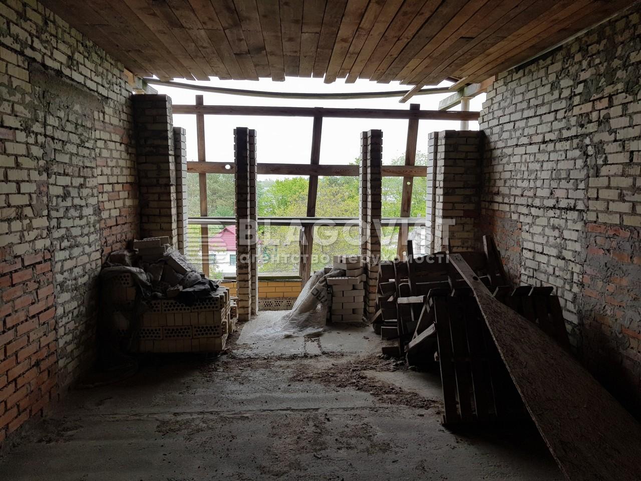 Дом D-36171, Лазурная, Киев - Фото 9