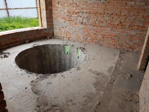 Дом D-36171, Лазурная, Киев - Фото 13