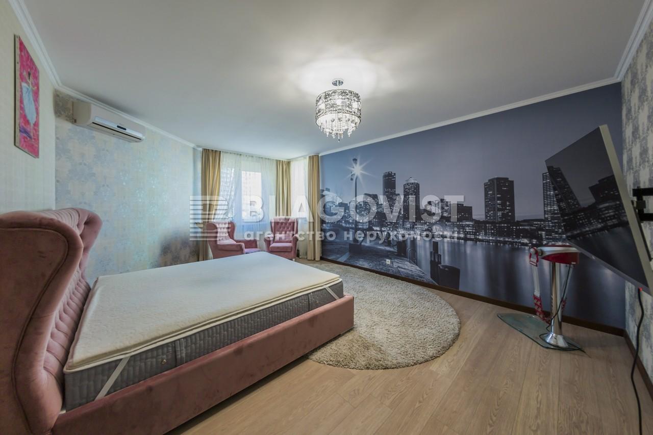 Квартира E-39549, Вышгородская, 45б/1, Киев - Фото 7
