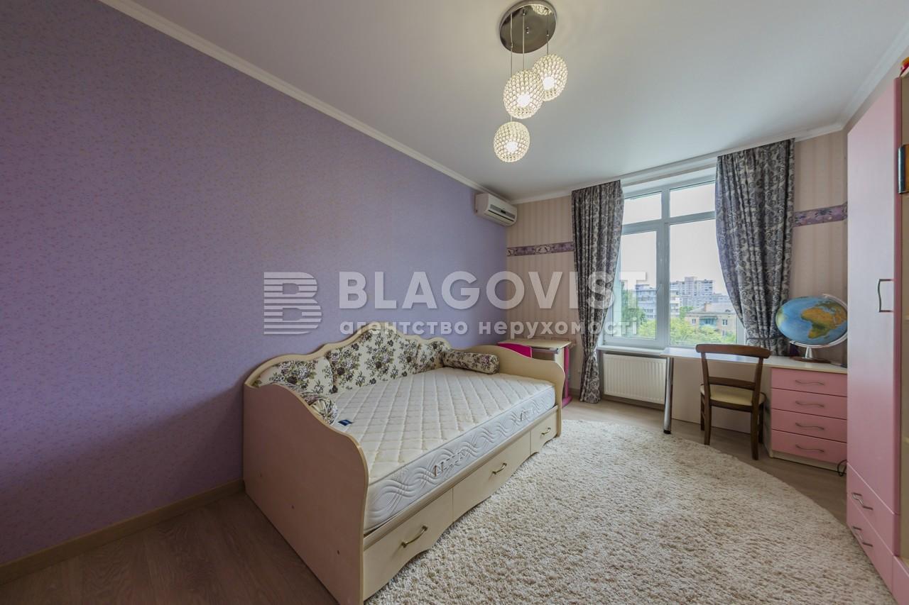 Квартира E-39549, Вышгородская, 45б/1, Киев - Фото 8