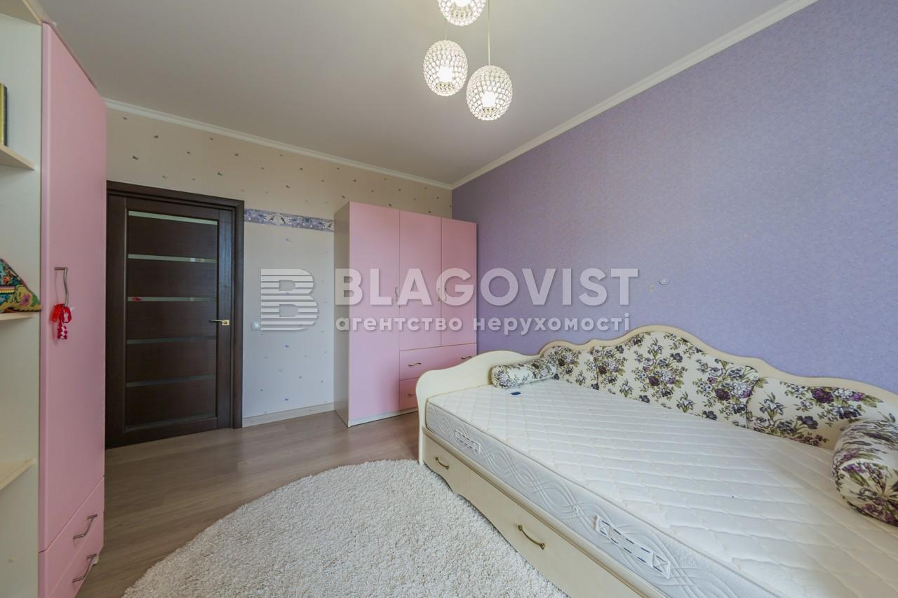 Квартира E-39549, Вышгородская, 45б/1, Киев - Фото 9