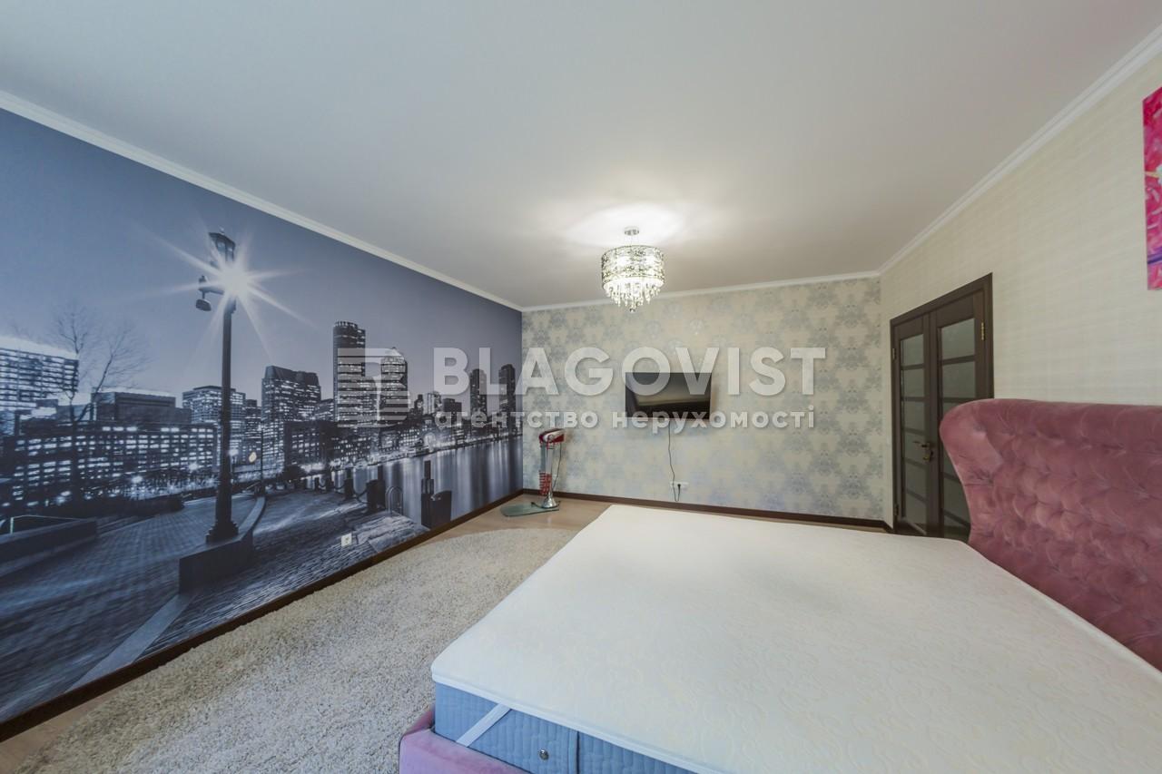 Квартира E-39549, Вышгородская, 45б/1, Киев - Фото 10