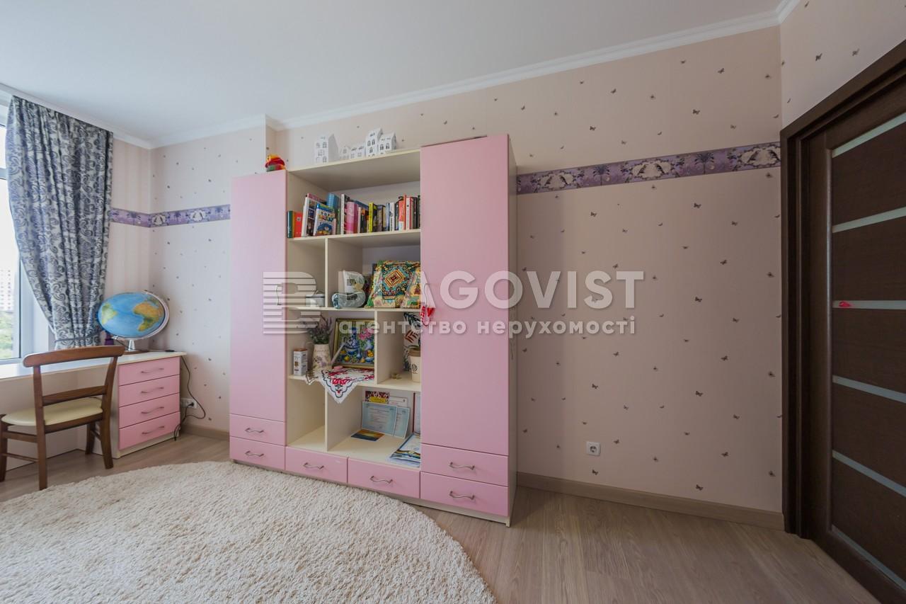 Квартира E-39549, Вышгородская, 45б/1, Киев - Фото 11