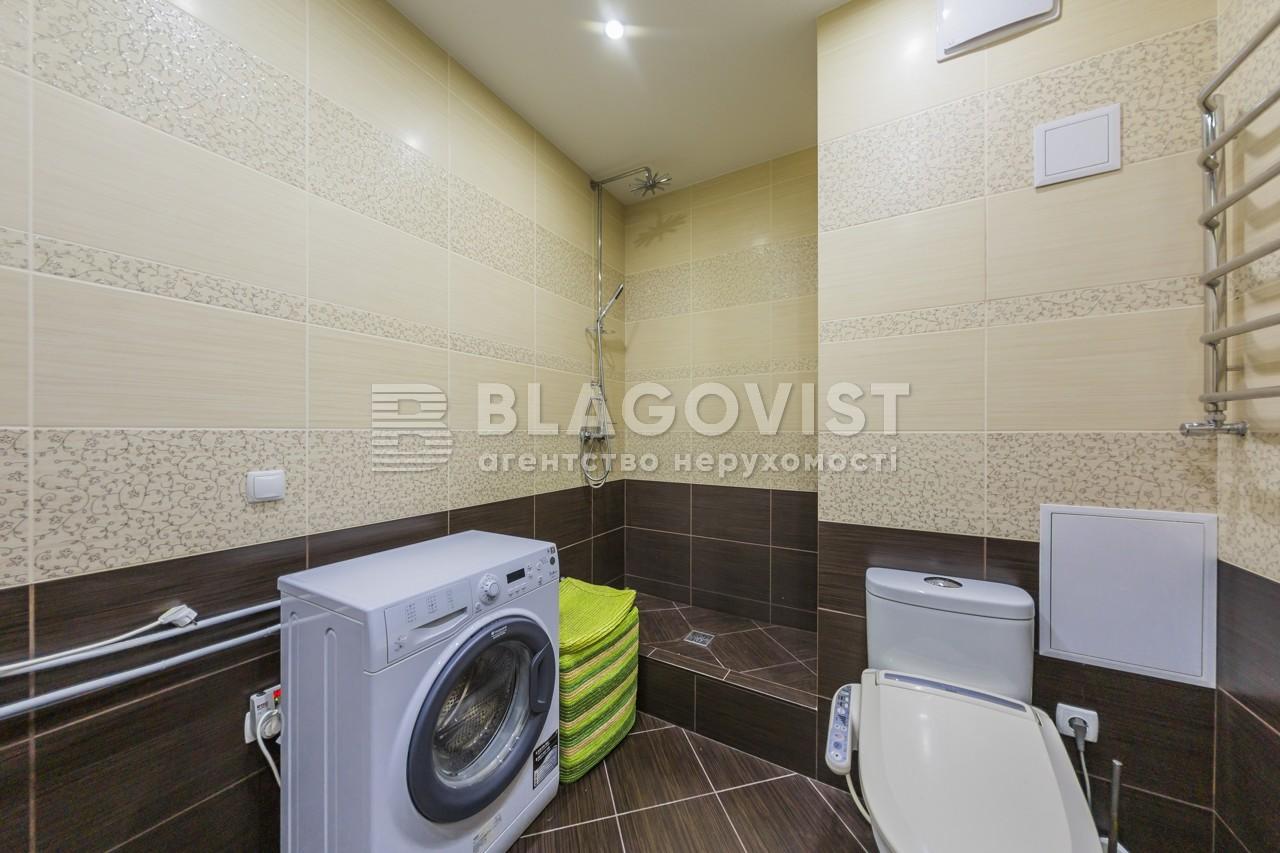 Квартира E-39549, Вышгородская, 45б/1, Киев - Фото 15