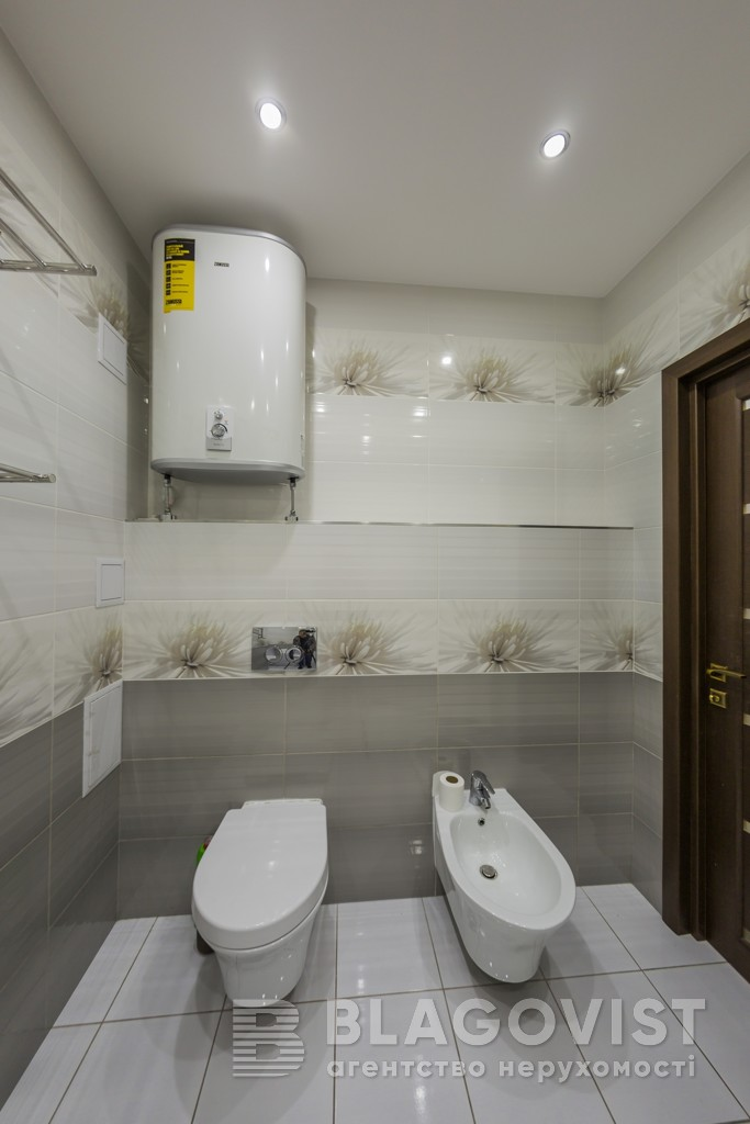 Квартира E-39549, Вышгородская, 45б/1, Киев - Фото 18