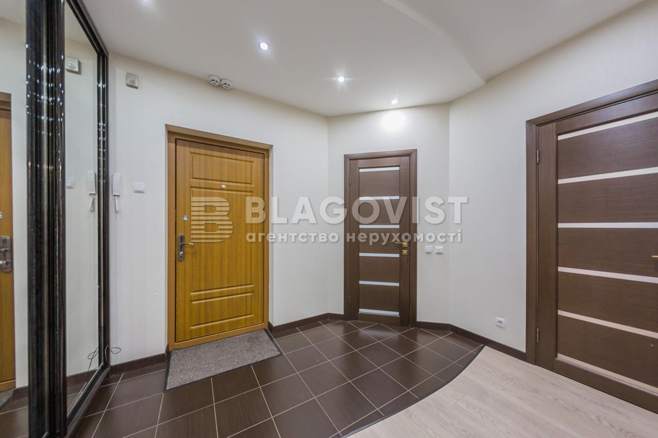Квартира E-39549, Вышгородская, 45б/1, Киев - Фото 19