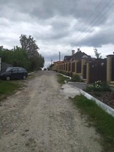 Земельный участок Хмельницкого Б., Вита-Почтовая, P-27984 - Фото