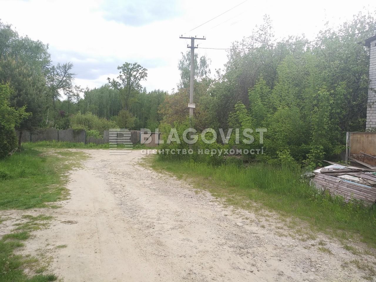 Земельный участок P-27984, Хмельницкого Б., Вита-Почтовая - Фото 2