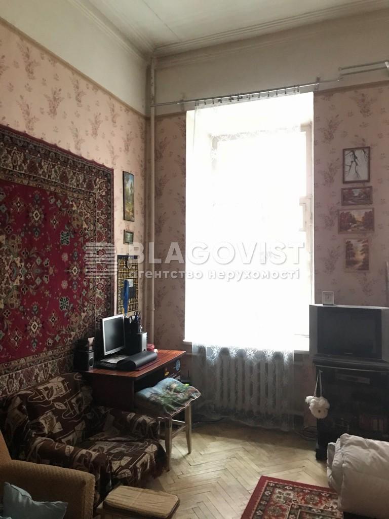 Квартира R-31591, Городецького Архітектора, 11б, Київ - Фото 6