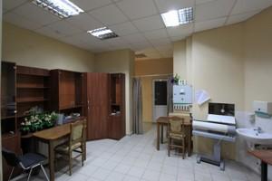 Нежилое помещение, Z-555981, Черновола Вячеслава, Киев - Фото 15
