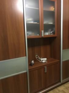 Квартира Z-667284, Ревуцкого, 11в, Киев - Фото 7