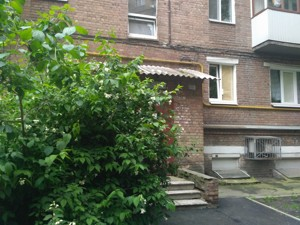 Квартира Тверський тупик, 6/8, Київ, Z-628896 - Фото3