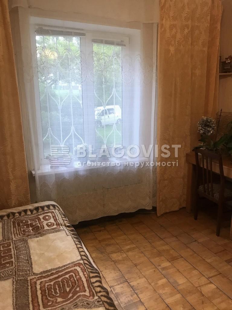 Квартира Z-667284, Ревуцкого, 11в, Киев - Фото 5